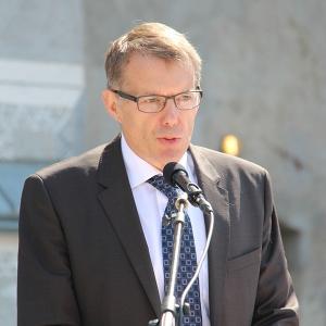 Christoph Lettner Unternehmensberatung